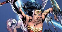 Wonder-woman-31-bryan-hitch-e1497980864211
