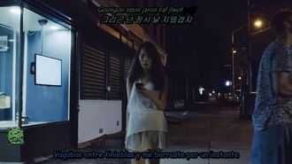 HA TFELT (Yenny) Ain't Nobody MV Sub Español