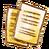 1340672877 Natsu-Document