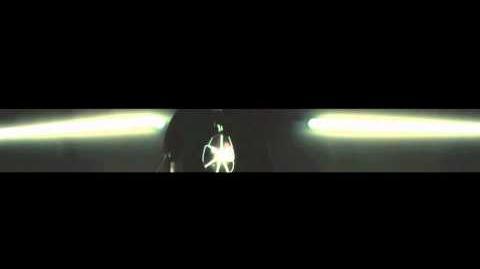 Wonder Girls - Like Money (Teaser 2)