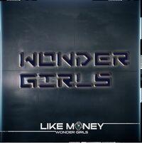 Wonder-Girls-Like-Money