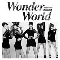 Wondergirlsvol2wonderwo