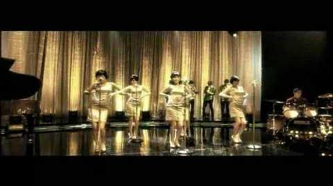 Wonder Girls (원더걸스) - NOBODY (Kor