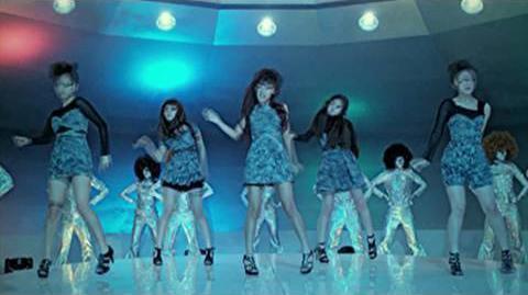 Wonder Girls (원더걸스) - 2 Different Tears (Chn