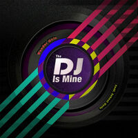 Wonder-girls-the-dj-is-mine