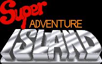 SuperAdventureIslandLogo