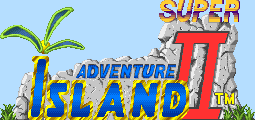 SuperAdventureIsland2Logo