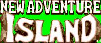 NewAdventureIslandLogo