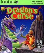 Dragon's Curse