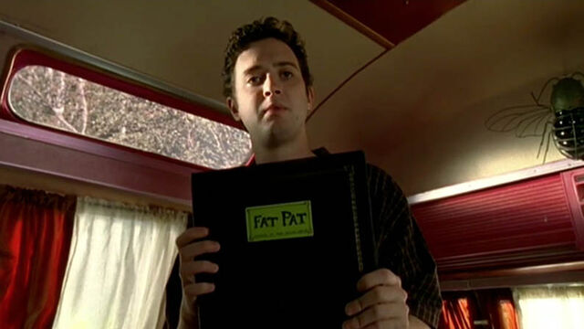 File:Fat pat.jpg