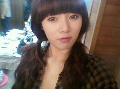 20100924 hyuna
