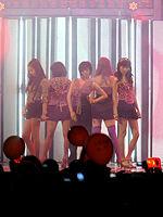 Wonder Girls-M Super Concert 01R