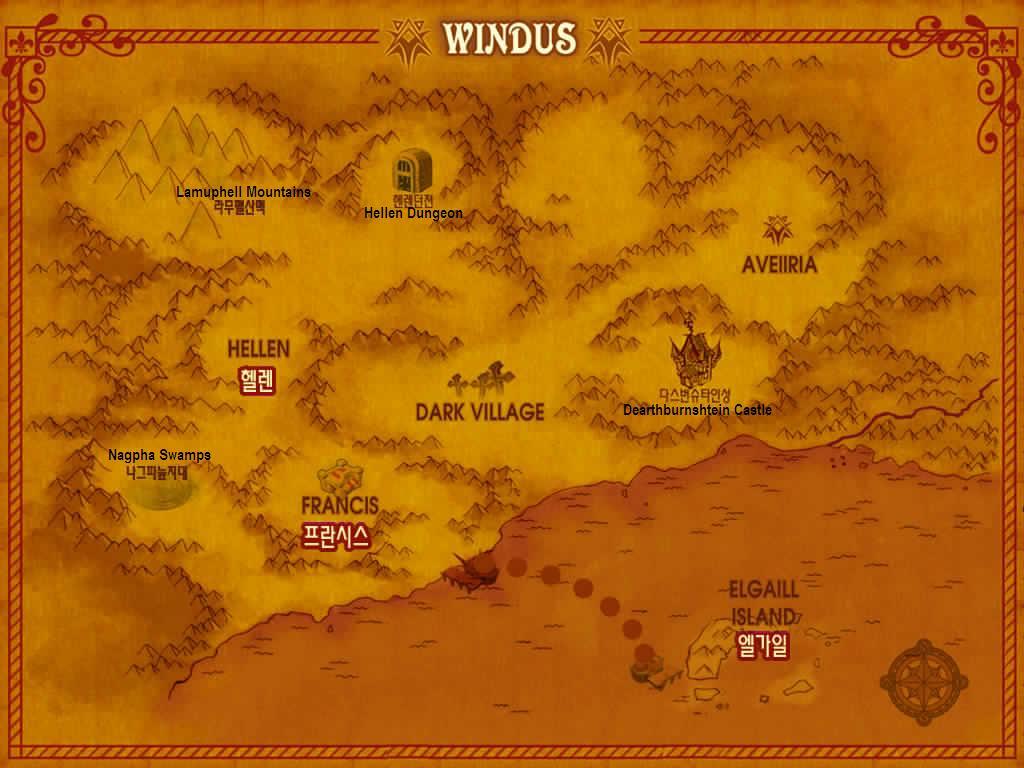 Map data the wonderking online wiki fandom powered by wikia windus edit freerunsca Gallery