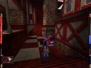 Alice2008-09-1612-51-17-03