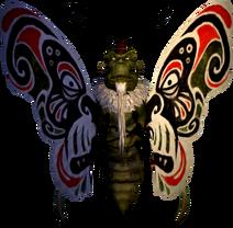 Caterpillar AMR