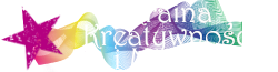 KKIM Wikia-logo