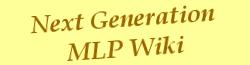 NextgenerationmlpWiki