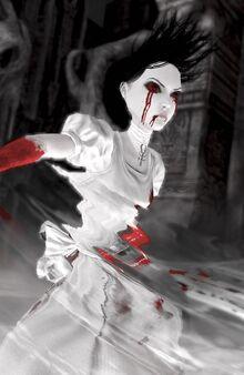 9231-hysteria-bloody-vorpal