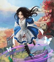 Alice madness returns by nightmaree moon sis-d5htp7o (2)
