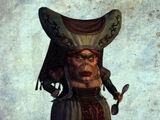 Герцогиня