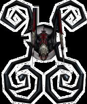 Spider Front