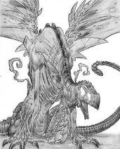 Dragonnlg