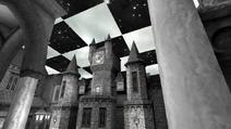 Pale Realm - Castle