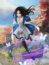 Alice madness returns by nightmaree moon sis-d5htp7o