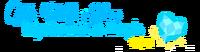 MLP-wordmark