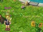 Paper Grass 2