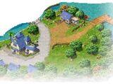 Holy Village(SE)