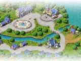 Holy Village
