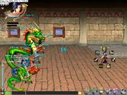 DragonSpirit2