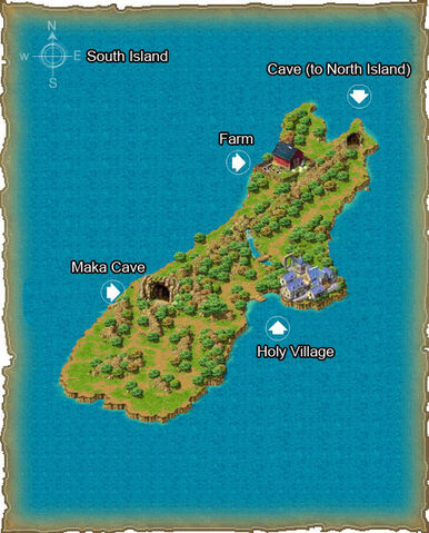 File:South island.jpg