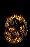 User Et3rnalPh03niX logo