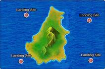 Polo Island