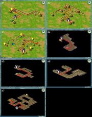 DS Maps
