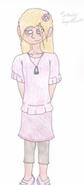 SandyHoward.Pokemon-Trainer-Julia