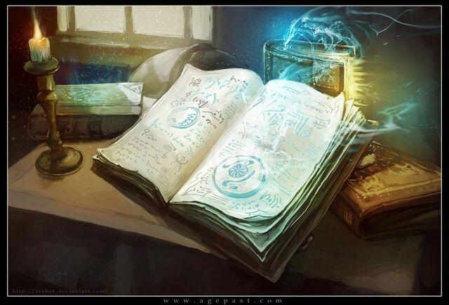 File:Spell books by tsabo6-d36v4sp-2-.jpg