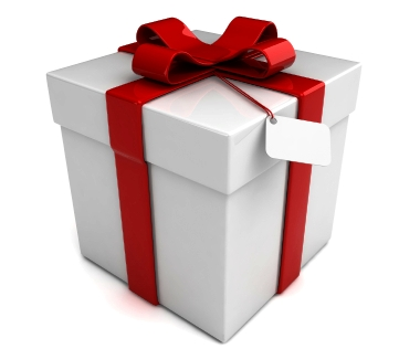 File:Gift certificate-1-.jpg
