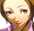 Nariko icon
