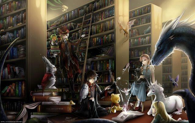 File:Fantasy-Books-fantasy-15760653-1356-858-1-.jpg