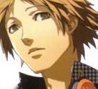 File:Yosuke icon.jpg
