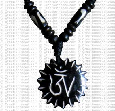 File:Amulet of the sun.PNG