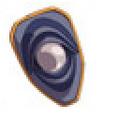 Thumbnail for version as of 18:02, September 27, 2011