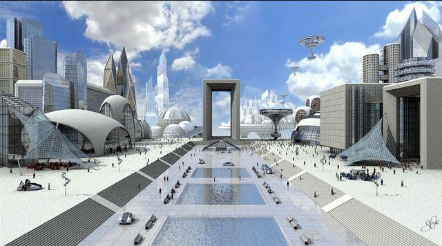 File:Futuristic-sci-fi-01-1-.jpg