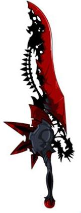 File:Vampirel-sword-of-animus-1-.jpg