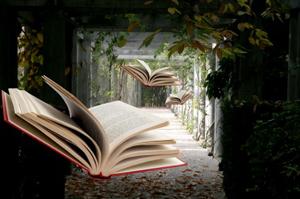 File:Best-fantasy-books-1-.jpg