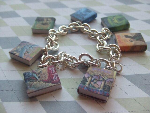 File:Harry potter book bracelet by manditaaknfv-d363kic-1-.jpg