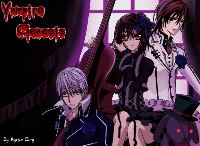 File:Vampire Genesis v2.PNG
